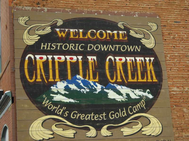 cripple creek single asian girls Have fun with people in cripple creek today find a date or something more with a good looking cripple creek single at afroromance just as we've helped many other interracial couples find each other, afroromance can also facilitate the connection and growth of your relationship with a significant other.